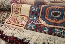 Supply carpets Machine made,hand made,wool or fabrics