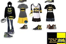| | The Bat !!! | |