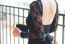Fashion love / by Reine Chalache