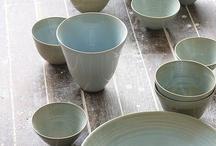 Ceramics# pottery