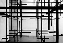 ART // installation