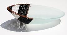 designs linda likes / by Linda Bruinenberg