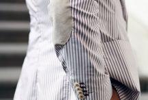 blazers i like