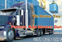 Tips Before Utilizing Best Packers And Movers Gurgaon Associations