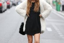 Cover Up / online   style   fashion