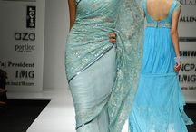 Neeta Lulla Collection