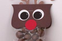 karne çikolata hediye