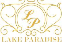Hotels Room Tariff Udaipur - HotelLakeParadise