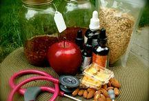 Naturopathic Medicine