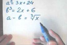 Найти значение выражения /  Найдите значение выражения, a Школьные Знания придут с репетитором. Площадь треугольника равна одной второй R, умноженное на А+B+С. В этой формуле R - радиус вписанной в треугольник окружности, а A, B и C - стороны треугольника Найдите значение выражения a-1 , если a = 0,25. Ответ: 2. Товар стоил 3200 р. Сколько стал стоить этот товар после снижения. Обозначив через x км/ч скорость автомобиля и через у км/ч скорость поезда, составили системы уравнений. Числовые и алгебраические выражения