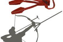 Archerie DIY