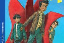 Calder 4 Kids / S.T.E.A.M. - Calder Art Enrichment Activity for students