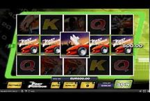 Spiele jetzt The Fast and The Furious