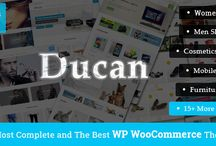 Best Premium WordPress Themes / Its all about Webinane Best Premium WordPress Themes.