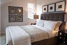 El mejor dormitorio
