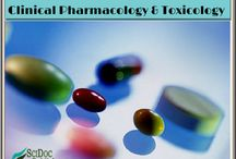 International Journal of Clinical Pharmacology & Toxicology (IJCPT) / International Journal of Clinical Pharmacology & Toxicology (IJCPT), under Open Access category is peer reviewed, freely available, easy to access, reliable and efficient source to spread the divine knowledge of Clinical Pharmacology & Toxicology to the researchers in the field of biotechnology, pharmacy, bioinformatics, toxicology and other life science areas and includes the contents headed towards behavioral, psychological, genetic, neuro-biological, pharmacological and toxicological aspects.