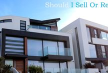 Home Buyer or Seller | Investment Real Estate Blog
