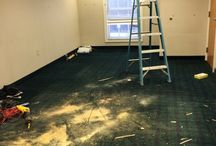 REMODEL / New Albany location Remodel & Expansion 2015