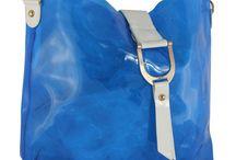 Women's Bags & Accessories / Women's Bags & Accessories