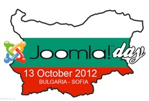 Joomla Day / Joomla Days - big events for Joomla users. Here you can find all the info about Joomla days around the world
