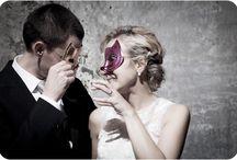"""4 fotografi retrò per il vostro matrimonio / Scopriteli su """"Vintage Contemporaneo"""": http://bit.ly/FotoVintageMatrimonio"""