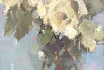 Nancy Franke