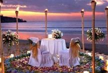 Romantic dates w Russell