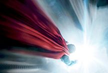 Man of Steel Pictures