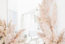 CLC Dream Diary: Fluffy & Floral