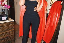Kylie Jenner♡