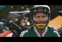 Mountain Biking | Riderflow / Mountain biking lifestyle, news and product reviews from Riderflow.com