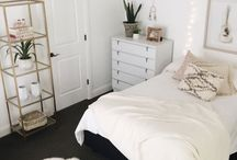 Bedroom / Bedroom Ideas