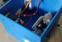 control valve system