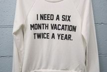 Camisetas - Estampas