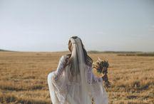 | CEREMONY: WEDDINGS |