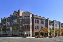 Multi-Family / Commercial / Multi-Family/Commercial Housing Pics.