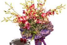 Birthday Gift Ideas / Bookmyflowers brings combo gift Ideas for Birthday occasion.