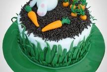 dort králík