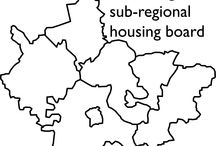 Housing Marketing Bulletin / Every three months, a housing market bulletin is produced for the Cambridge housing sub-region to show trends in the local housing market, and compare these to figures for the East of England, and to the whole of England.
