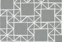 Baby Quilt Fabric Ideas