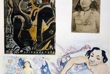 Resources histoire de l'art