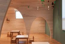 _DESIGN IN SCHOOLS