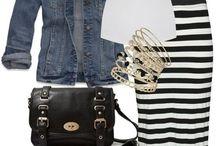 Vêtement/ Mode