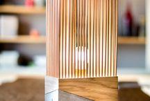 Legno- Wood