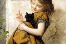 Sophie Anderson