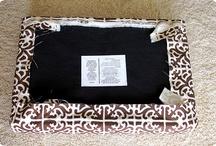 coverings