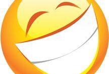SMILY :-)