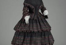 платья:3