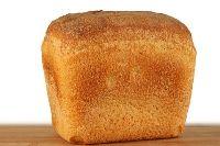 kefir yeast bread