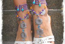 sandails